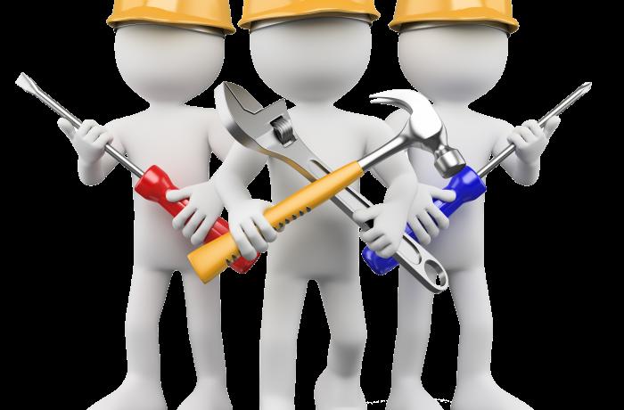 Montage, Wartung & Reparatur Ihres Kamins oder Ofens