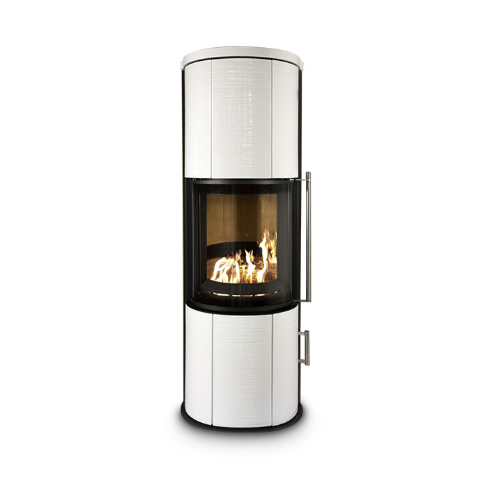 wasserf hrend kaminofen koppe gismo tower aqua vista. Black Bedroom Furniture Sets. Home Design Ideas