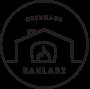 Ofenhaus-Baklarz: Kaminbauer