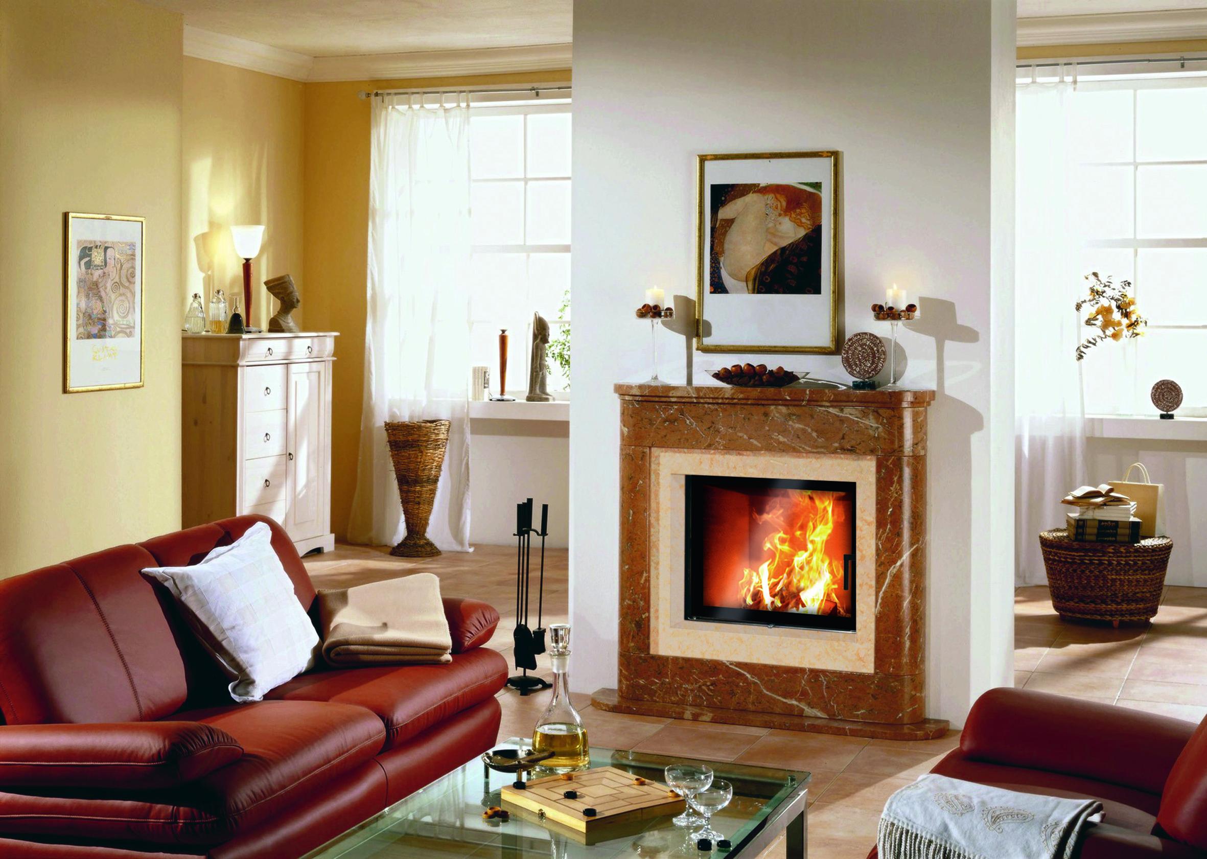 camina schmid stilkamin klassisch n21 ofenhaus baklarz. Black Bedroom Furniture Sets. Home Design Ideas